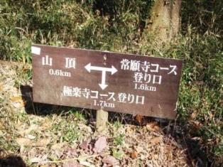 宝篋山 (ほうきょうざん)